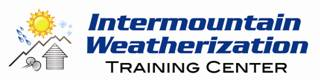 Intermountain Weatherization Training Center